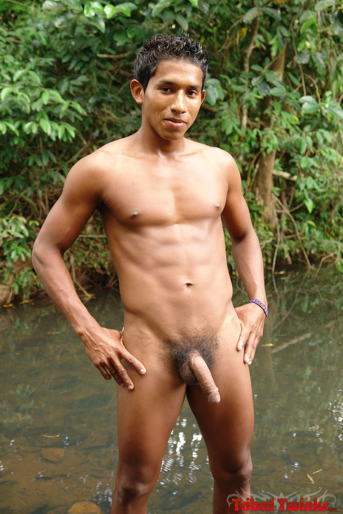latino boys Hung