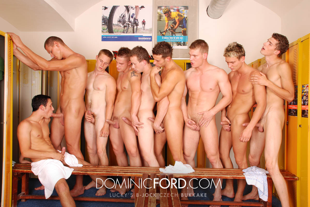 Young legal gay twink free galleries