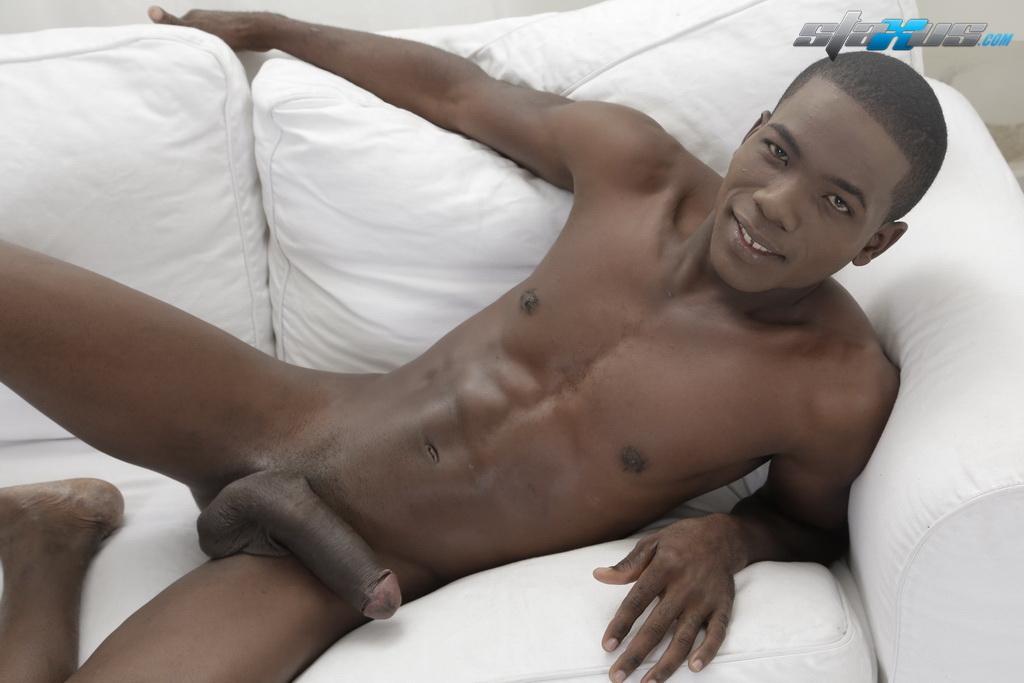 Milf nude in the village naturist